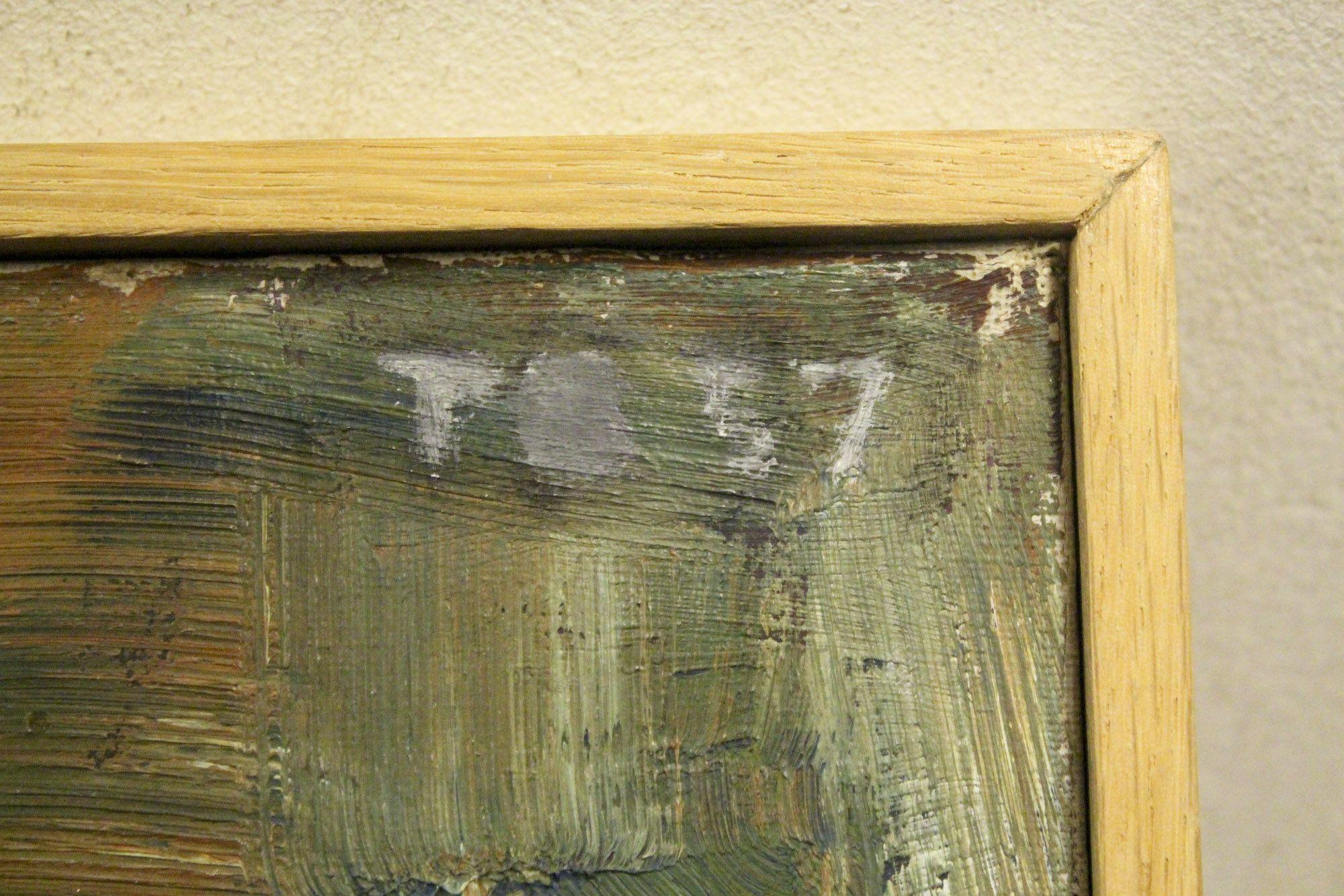 Oljemålning 5a4d4d7852058