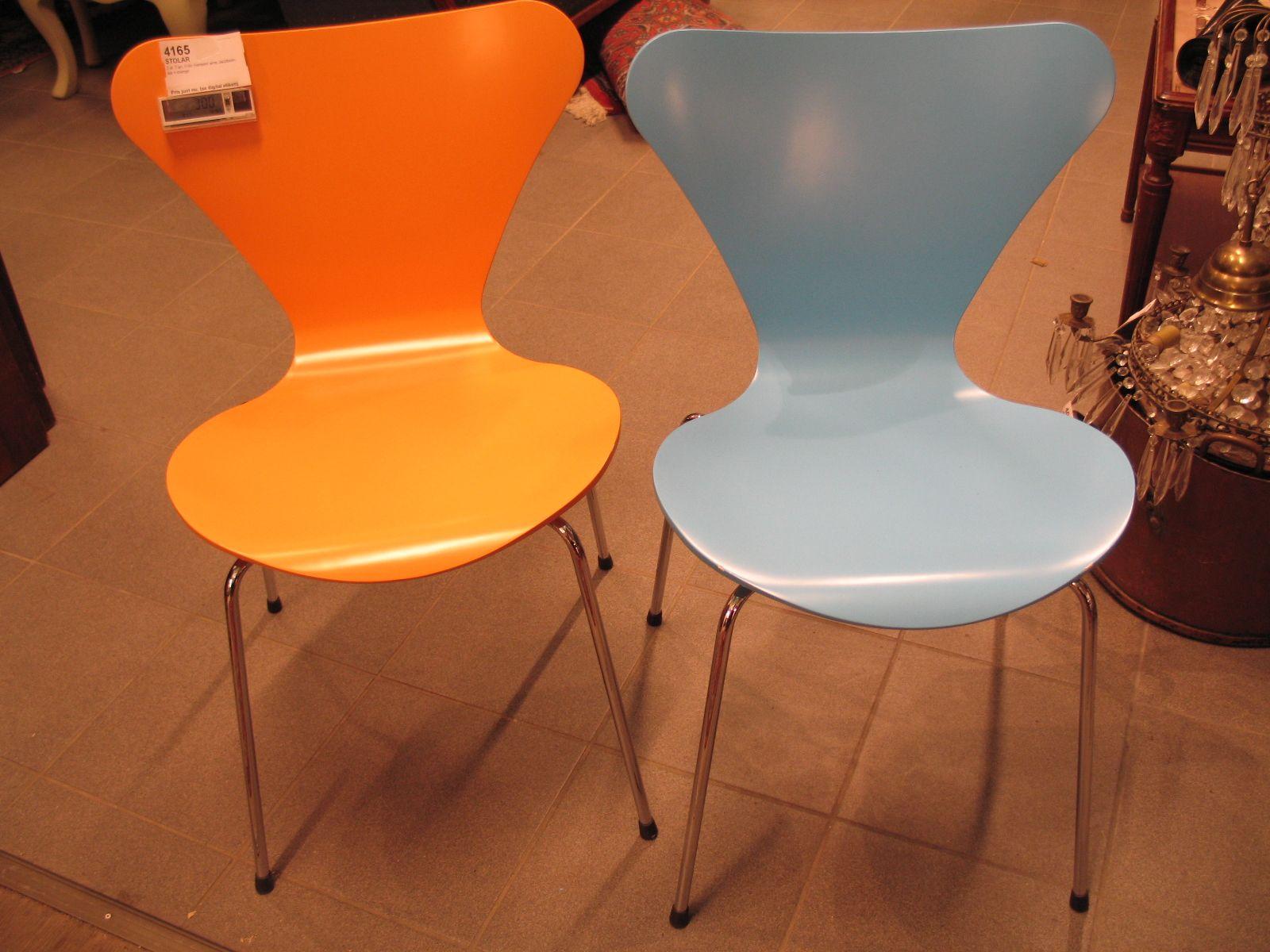Myran Stol Kopia Free Fiber Chair Tube Muuto With Myran Stol Kopia Masters Stol Miljgrdens